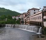 Elizondo (Valle de Baztan)