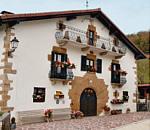 Museo de la Miel - Casa Ezkurdi en Eltso (Ultzama)